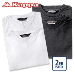 T-Shirts je