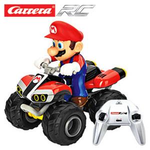 R/C Mario Kart ab 6 Jahren
