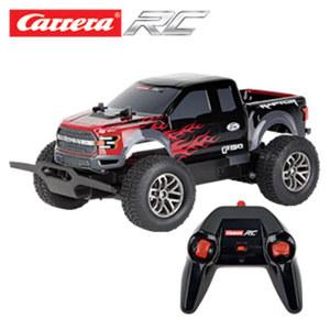 R/C Ford F150 Raptor ab 6 Jahren
