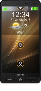 beafon M5 Premium