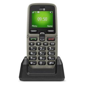 Doro 5030 GSM Mobiltelefon
