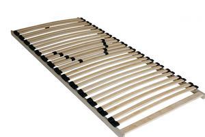 Coemo Lattenrost XXL extra stabil 120 x 200 cm