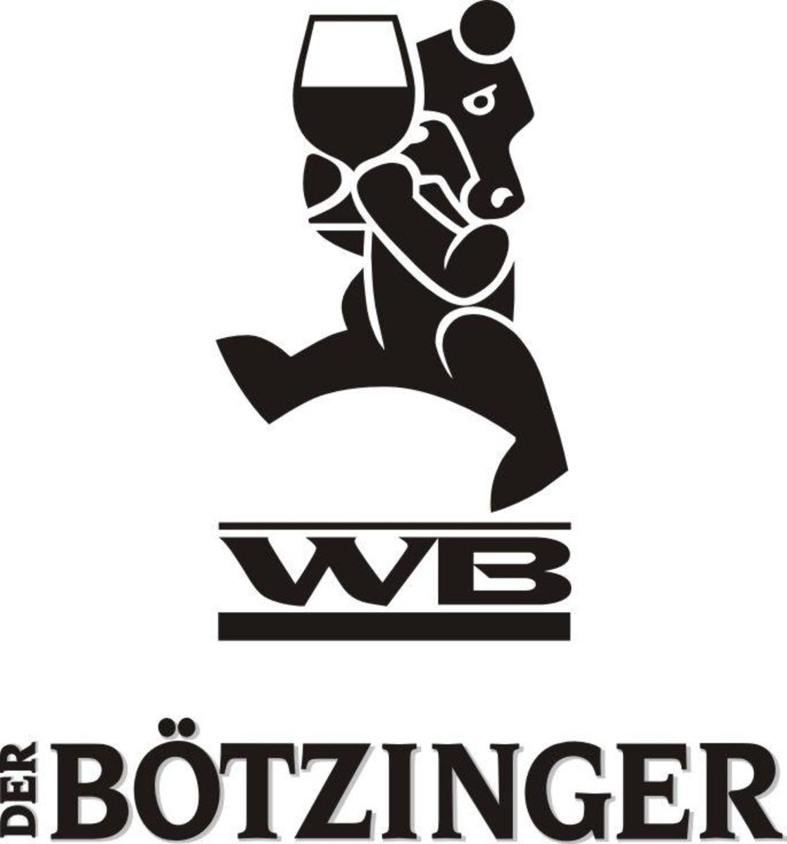 Bild 2 von Der Bötzinger - Weißer Burgunder Auslese edelsüß 2016