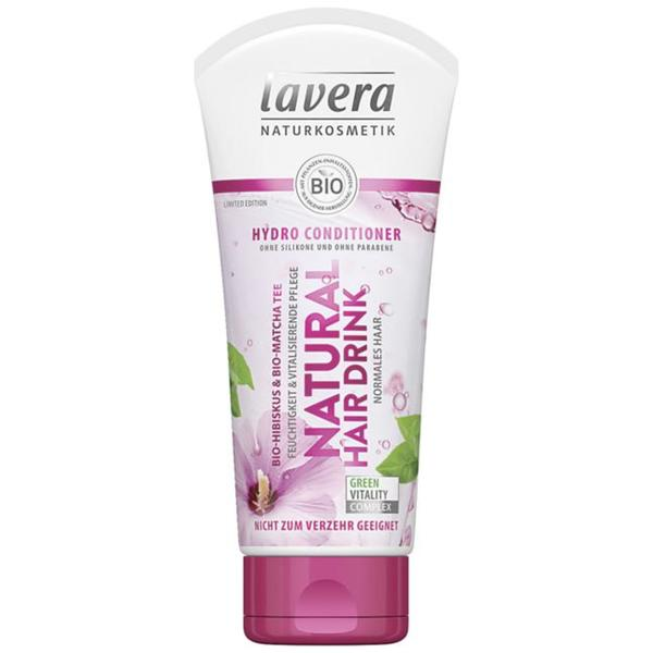 lavera Natural Hair Drink Hydro Conditioner 1.40 EUR/100 ml