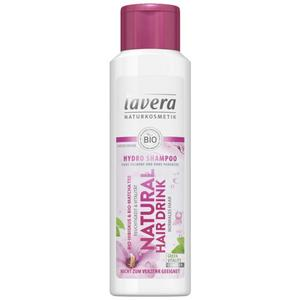 lavera Natural Hair Drink Hydro Shampoo 1.12 EUR/100 ml