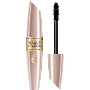 Max Factor Volume Infusion Mascara 001 Black 85.42 EUR/100 ml