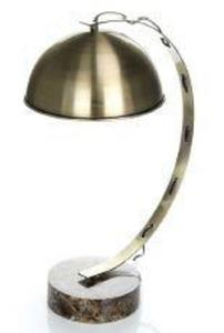 Kayoom Tischlampe Plutos 110