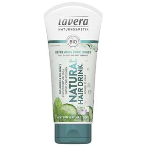 lavera Natural Hair Drink Refreshing Conditioner 1.40 EUR/100 ml