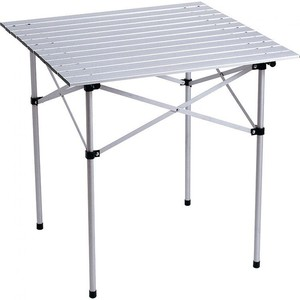 Polo            Camping Tisch