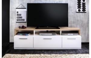 TV-Lowboard Mammut