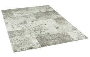 Teppich Spring ca. 120 x 170 cm 8580/G204 silber/creme