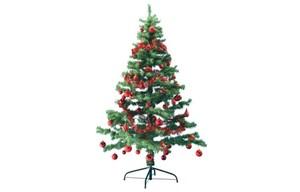 Weihnachtsbaum Poco Domäne.Weihnachtsbaum Angebote Von Poco Einrichtungsmarkt