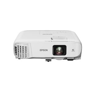 Epson EB-970, XGA-Projektor