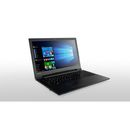 Bild 1 von Lenovo V110-15IAP, Notebook, 8GB RAM, 128GB SSD, Win 10