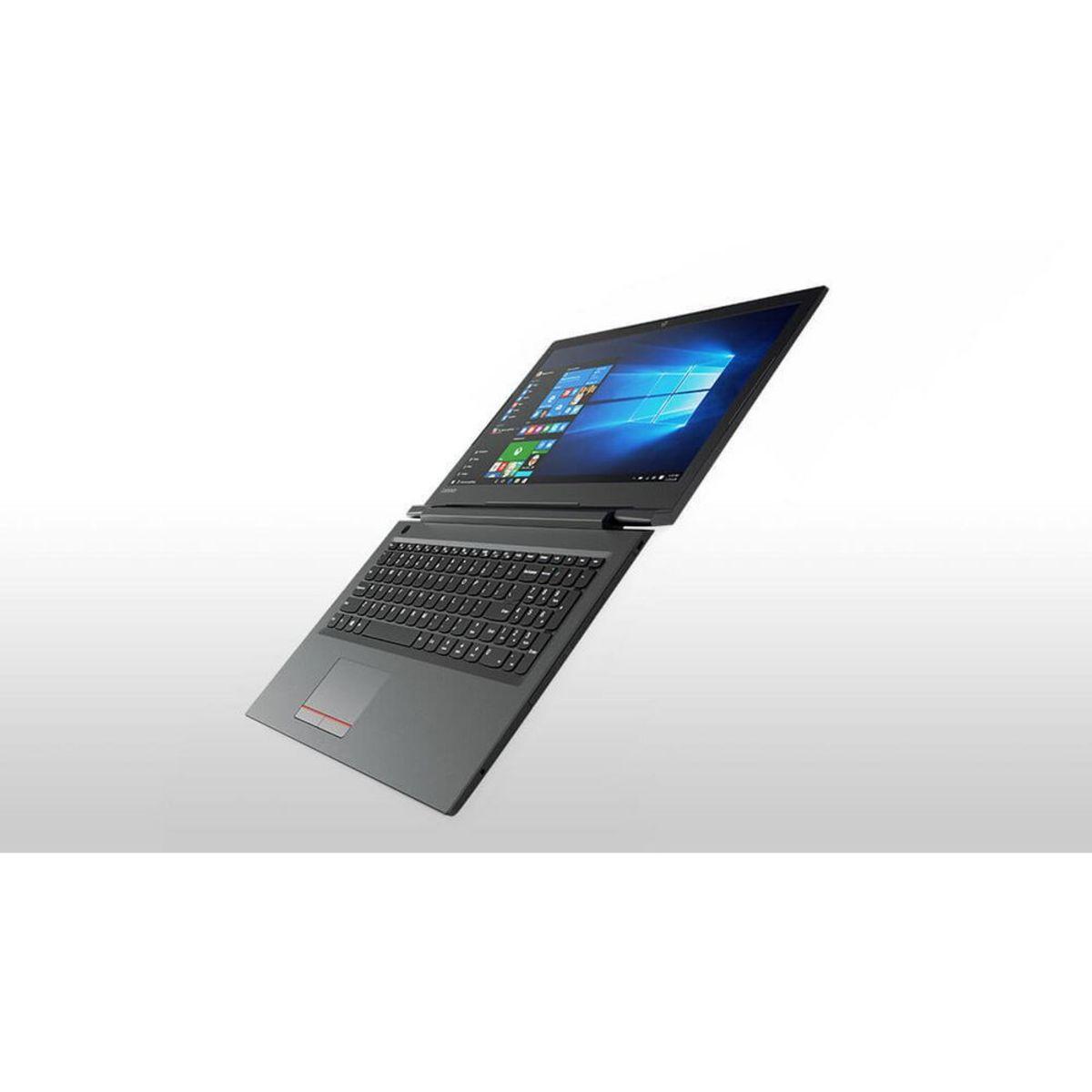 Bild 2 von Lenovo V110-15IAP, Notebook, 8GB RAM, 128GB SSD, Win 10