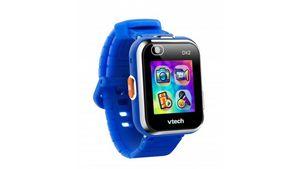 VTech - Kidizoom - Kidizoom Smart Watch DX2, blau