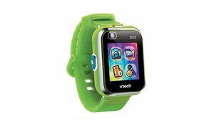 VTech - Kidizoom - Kidizoom Smart Watch DX2, grün