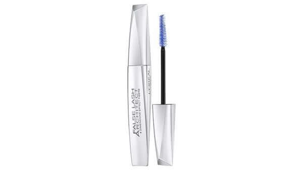 L'ORÉAL PARIS Mascara Lash Architect 4D