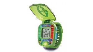 VTech - VTech - Ready, Set, School - PJ Masks Superlernuhr Gecko
