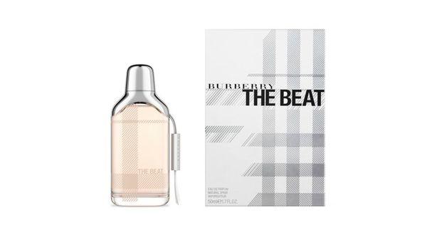 Burberry The Beat Women Eau De Parfum Natural Spray Von Müller