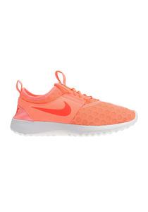 Nike Sportswear Juvenate - Sneaker für Damen - Orange