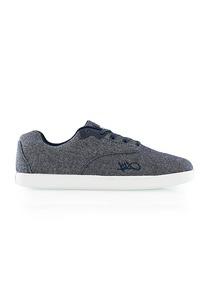 K1X Cali - Sneaker für Herren - Blau