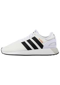 adidas N-5923 Sneaker - Weiß