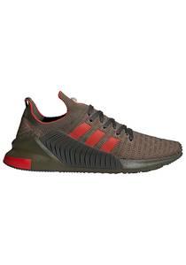 adidas Climacool 02/17 Pk - Sneaker für Herren - Mehrfarbig