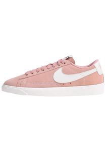 Nike Sportswear Blazer Low - Sneaker für Damen - Pink