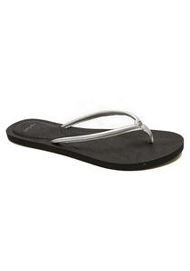 Rip Curl Luna - Sandalen für Damen - Grau