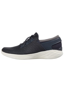 Skechers You Inspire - Sneaker für Damen - Blau