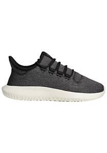 adidas Tubular Shadow - Sneaker für Damen - Schwarz