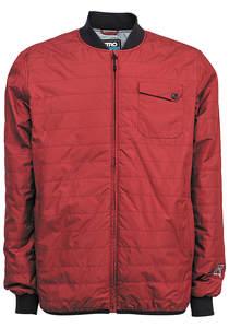 Nitro Reduce - Jacke für Herren - Rot