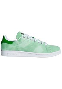 adidas Pharrell Williams Hu Holi Stan Smith - Sneaker für Herren - Grün