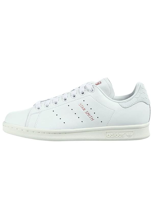 pretty nice 4ff64 6b0c3 adidas Stan Smith - Sneaker für Damen - Weiß