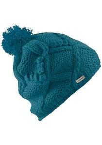 Burton Chloe - Mütze für Damen - Blau