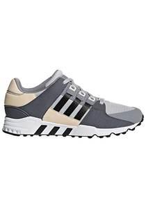 adidas Eqt Support Rf - Sneaker für Herren - Grau