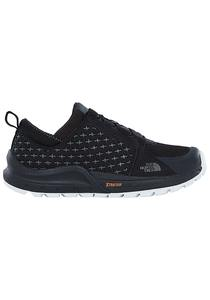 The North Face Mountain Sneaker - Bergschuhe für Damen - Schwarz