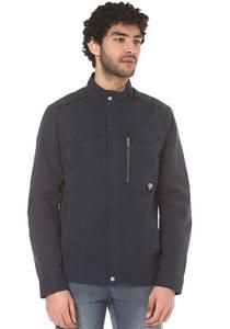 Bench Cotton Biker - Jacke für Herren - Blau