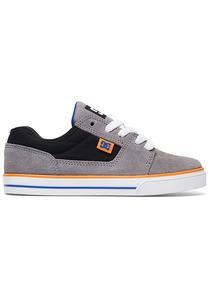 DC Tonik - Sneaker für Jungs - Grau