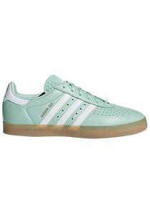 adidas Adidas 350 - Sneaker für Damen - Grün