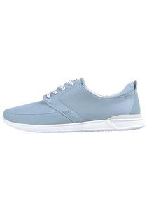 Reef Rover Low - Sneaker für Damen - Blau