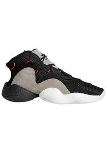 adidas Crazy Byw - Sneaker für Herren - Schwarz