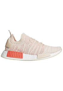adidas Nmd_R1 Stlt Pk - Sneaker für Damen - Pink