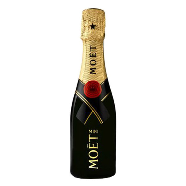 Moët&Chandon Brut Imperial 0,20 l