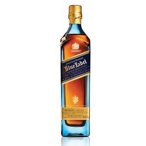 Johnnie Walker Blue Label 40% Vol. 0,7l