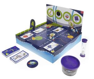 Hasbro Gaming - Cranium Knetkünstler C0433100