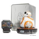 Bild 1 von Sphero Star Wars Roboter App Gesteuerter BB-8 Droid mit Force Band