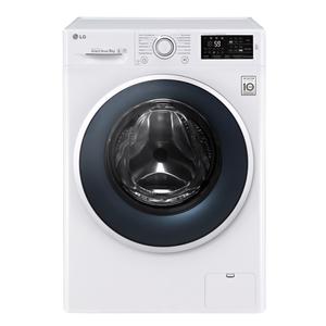 LG Waschmaschine F 14 WM9 EN0 A+++