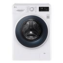 Bild 1 von LG Waschmaschine F 14 WM9 EN0 A+++